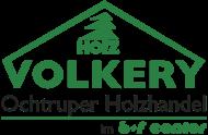 Ochtruper Holzhandel - B. Volkery GmbH & Co.KG - Logo